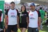Ibarra 10K Retando a Vencedores - Sexta Edición