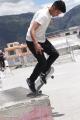 Ibarra Skate 2017