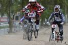 II Válida Copa Provincial de Bicicross Imbabura 2012
