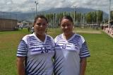 Jornadas Deportivas Registro Civil