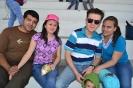 Motovelocidad en Yahuarcocha julio 2013