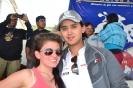 Motovelocidad en Yahuarcocha 07-28-2013