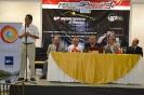 Presentación del Panam GP Series Gobierno Provincial de Imbabura