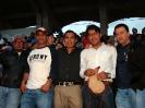 Segundo ascenso del Imbabura Sporting Club a la Serie