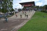 Válida provincial de BMX