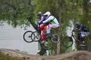 VI Válida de bicicross Septiembre 2013