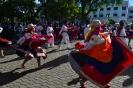 Vuelta ciclística Colombo-Ecuatoriana 2013