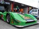 Yahuarcocha 500