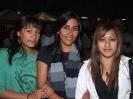 Expoferia Atuntaqui Moda Verano 2009