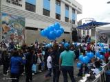 Festival Todos por el Agua