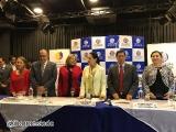 Firma de Convenio de Cooperación Interinstitucional para Fortalecer el Fomento Productivo en la Zona Norte del Ecuador