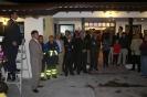Inauguración de las nuevas oficinas del CATI y Lagotours