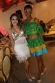 Miss World en Imbabura
