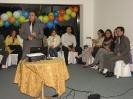 Wall Street Institute celebra su primer año en Ibarra
