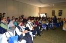 XIV Convención del DEKI