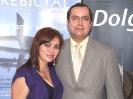 XXXV Congreso Ecuatoriano de Ortopédia
