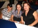 35 Años de Fundación Colegio 17 de Julio