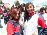 Colegio Ibarra Campañas Gobierno Estudiatil