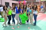 Colegio Oviedo Campaña Estudiantil