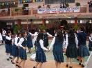 Casa Abierta 2010 Colegio Oviedo