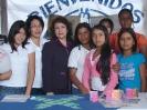 Casa Abierta Bi-Provincial Educación de la Sexualidad Integral