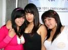 Especial Navideño, Intercolegial el Reality 2010