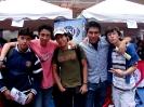 Feria de las Universidades