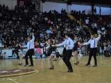 Festival Dance Intercolegial de Baile