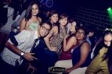 Fiesta Griega PUCE-SI en el Tsunami Club