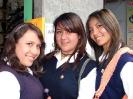 Inicia el año lectivo en la Ciudad de Ibarra