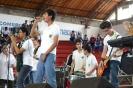 Intercolegial de la Canción 2012 capítulo Imbabura