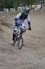 Interescolar e Intercolegial de Bicicross