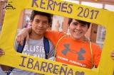 La Kermes Ibarreña