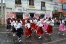 Pregón de fiestas Inmaculada Concepción 2011