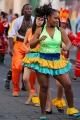 Pregón Fiestas ITCA 2015