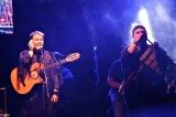 Concierto Canto de Los Ándes en Ibarra (