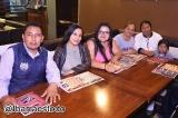 Día del Maestro en Café Mapocho