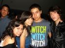 Disco FX 2011