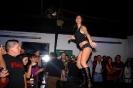 Fiesta Brasileña con Paloma Fiuza en Tsunami Club