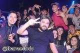 Fiesta Sana Glow en Mangos Concert Club