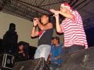 J-King y Maximan en Ibarra y Otavalo