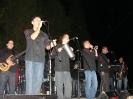 Jatun Fest 2010