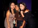 Naty Botero en concierto - Tsunami Club