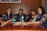 Noche de Conciertos, comida y amigos en Café Mapocho Bar Restaurante  Buenos Momentos Siempre