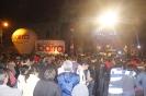 Noche Romántica FM 2013