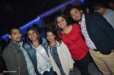 Papá Changó en el Mangos Concert Club