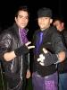Rakim y Ken Y - concierto