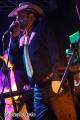 Sonora Dinamita en Concierto en Ibarra