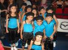 Star Dance - Coreografías Benéficas
