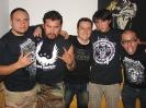 Tributo a Metallica por Revolver